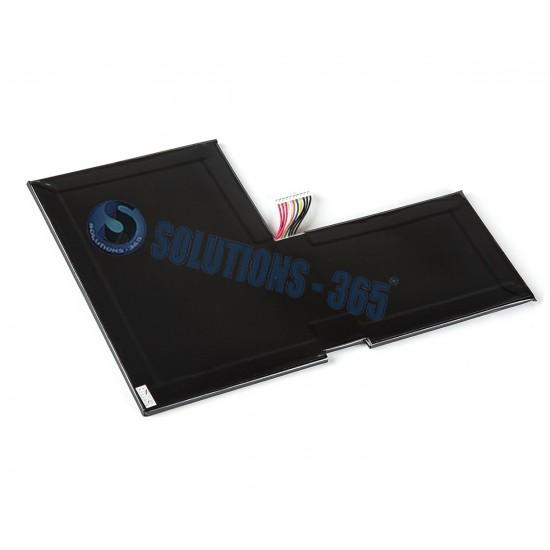 Buy Laptop Battery Microsoft BTY-M6F Online