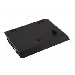 LAPTOP BATTERY FOR CLEVO  P150HMBAT-8(X510S)