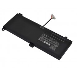 LAPTOP BATTERY FOR CLEVO  PA70BAT-4