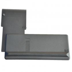 LAPTOP BATTERY FOR CLEVO  W830BAT-6