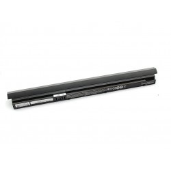 LAPTOP BATTERY FOR CLEVO W950BAT-4