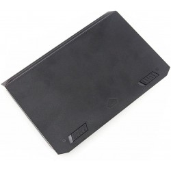 LAPTOP BATTERY FOR CLEVO P375BAT-8