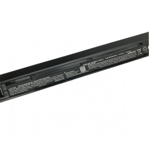LAPTOP BATTERY FOR CLEVO W510BAT-3