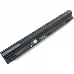 LAPTOP BATTERY FOR DELL  1KFH3  6 CELL  66wh
