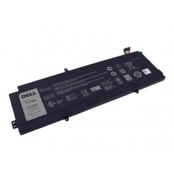 LAPTOP BATTERY FOR DELL  CB1C13/ CHROMEBOOK  11