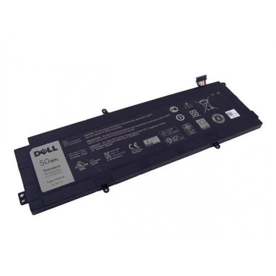 Buy Laptop Battery Dell CB1C13/ CHROMEBOOK  11 Online