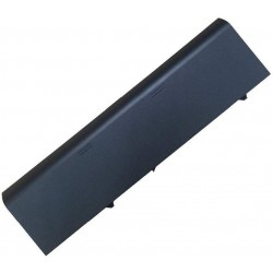 LAPTOP BATTERY FOR DELL  XT3  RV8MP, 1NP0F, H6T9R, 37HGH