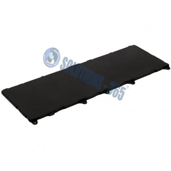 Buy LAPTOP BATTERY FOR  DELL 0WGKH 10E / Y50C5 Online