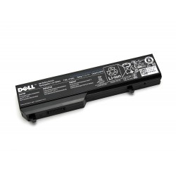 LAPTOP BATTERY FOR DELL 1310