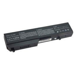LAPTOP BATTERY FOR DELL 1310 - COMPATIBLE