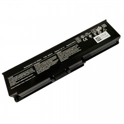 LAPTOP BATTERY FOR DELL 1400 1420 - COMPATIBLE
