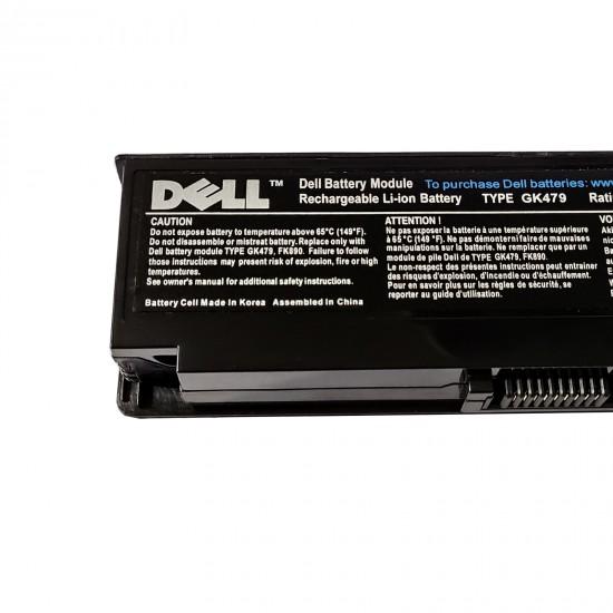 Buy Original DELL 1400 1420 Laptop Battery Online