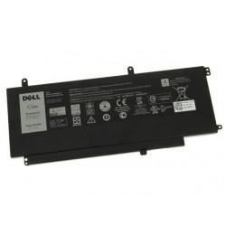 LAPTOP BATTERY FOR DELL 15 7547 Laptop 0PXR51 PXR51 D2VF9/ YGR2V