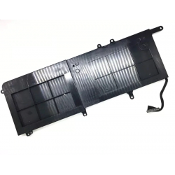 LAPTOP BATTERY FOR DELL 15 R3 17 R4 9NJM1 546FF MG2YH