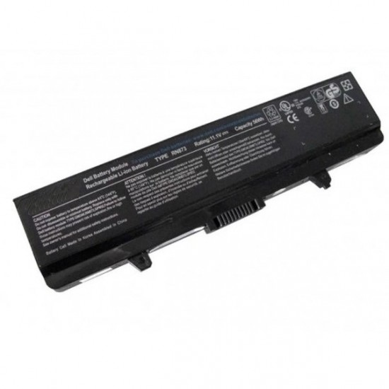 Buy Compatible Dell 1525 Laptop Battery Online