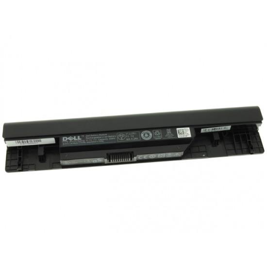 Buy Original Dell 1564 Laptop Battery Online