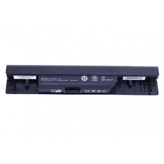 Buy Dell 15R Laptop Compatible Battery Online