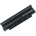 LAPTOP BATTERY FOR DELL 15R