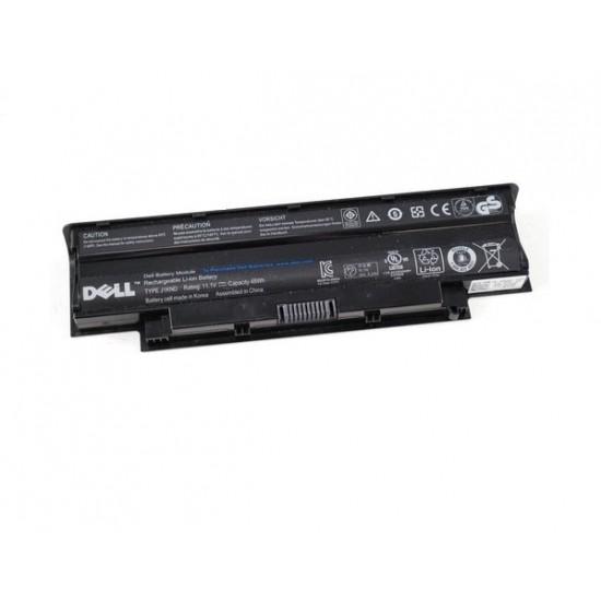 Buy Dell 15R Laptop Battery Original Online