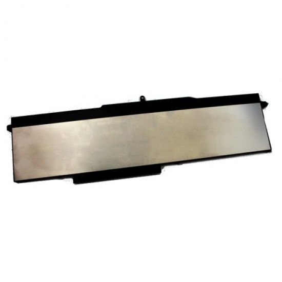 Buy LAPTOP BATTERY FOR DELL 1FXDH 1WJT0 97WH Online