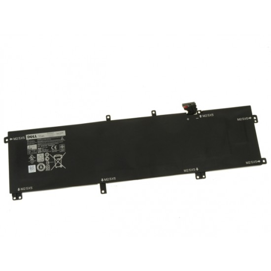 Buy Dell 245RR 9 Cell Laptop Battery online