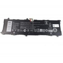 LAPTOP BATTERY FOR DELL 2H2G4/ 11 PRO 7140