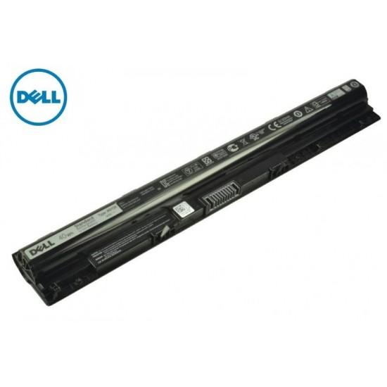 Buy Dell 3521 6 cell Laptop Battery Original Online