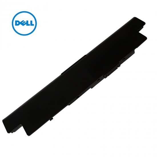 LAPTOP BATTERY FOR DELL 3521 4 CELL