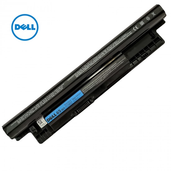 Buy dell inspiron 15 3521 Original 6 Cell Laptop Battery
