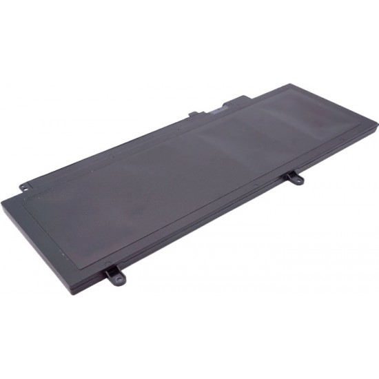 LAPTOP BATTERY FOR DELL 4P8PH