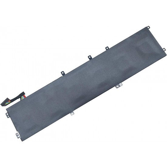 LAPTOP BATTERY FOR DELL 6GTPY 5XJ28  XPS 15 9560