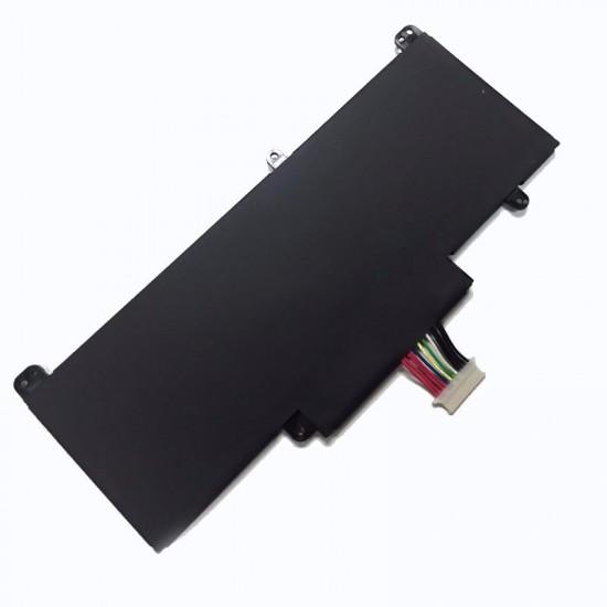 Buy Laptop battery Dell 74XCR/ X1M2Y/ VXGP6/ Venue 8 Pro 5830 online