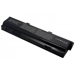LAPTOP BATTERY DELL ALIENWARE M15X / F681T