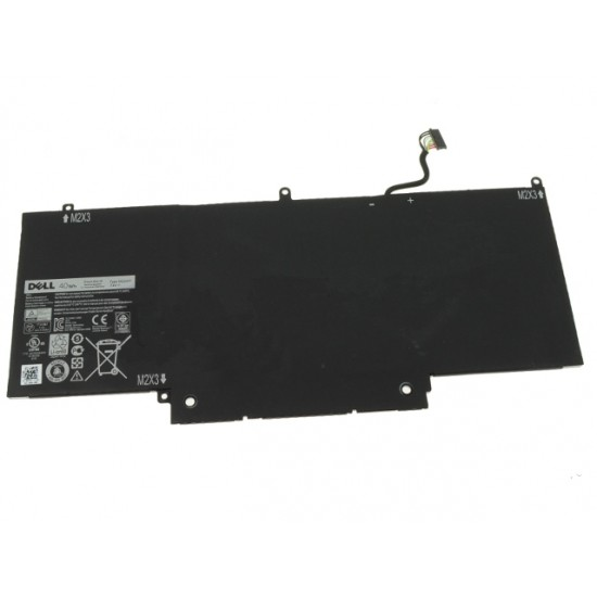 Buy Laptop Battery Dell DGGGT/ XPS 11 9P33 Online