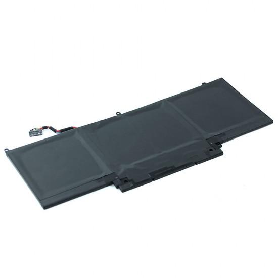 Buy Laptop Battery Dell DJ1J0 / LATITUDE 7280 7290 7480 42WH Online