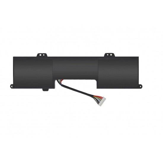 Buy Laptop Battery Dell DUO 1090 (WW12P 9YXN1 TR2F1) Online