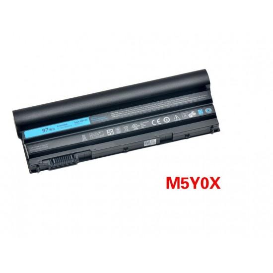 Buy Laptop Battery Dell E5420 9 CELL Online