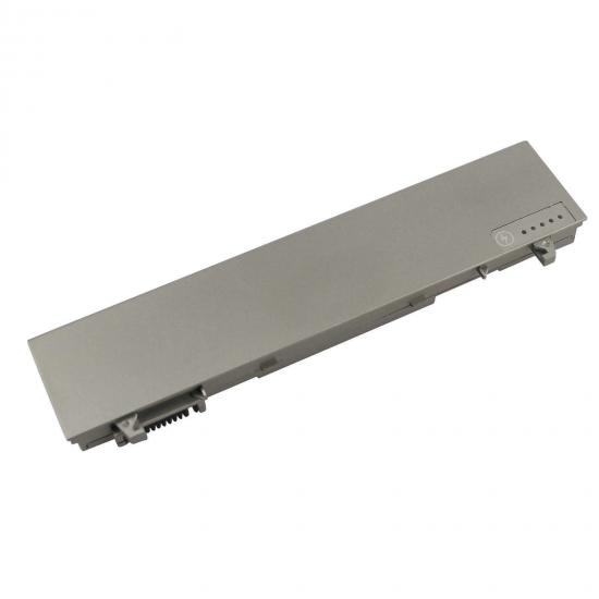 Buy Laptop Battery Dell E6400 Original Online