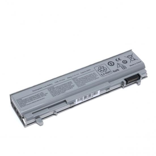 Buy Laptop Battery Dell E6400 Compatible Online