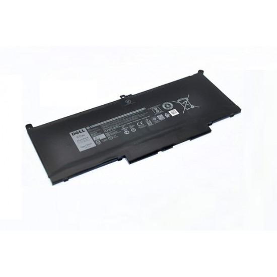 Buy Laptop Battery Dell F3YGT/ Latitude 12 7000 7280 7480/ 2X39G Online