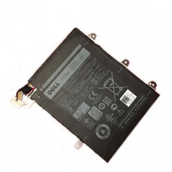 Buy Dell HH8JO/ VENUE 8 PRO 5855 Laptop Battery Online