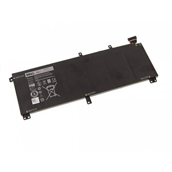 LAPTOP BATTERY FOR DELL INSP 3800 (0H76MY)/ T0TRM