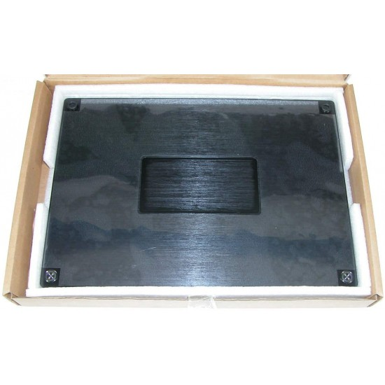 Buy Dell N572J ADAMO 13 40WHR Laptop Battery Online