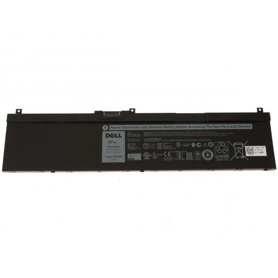 Buy Dell PRECISION M6500/ 8M039 Laptop Battery Online