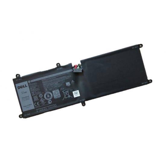 Buy Dell VHR5P/ LATITUDE 11 5157/ 5159 Laptop Battery Online