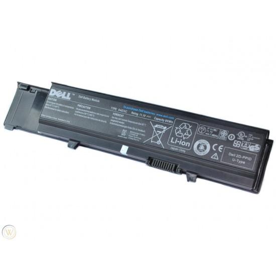 Buy Dell VOSTRO 3400 Laptop Battery Online