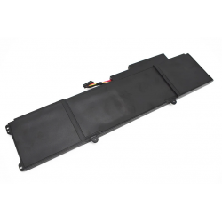LAPTOP BATTERY FOR DELL XPS 14 L421X/ 4RXFK