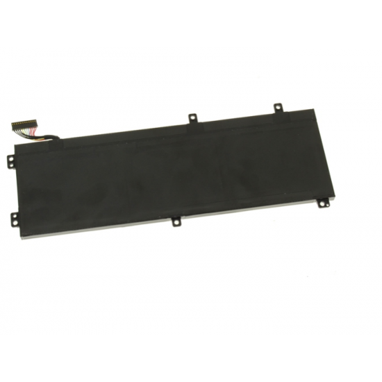 Buy Dell XPS 15 9550 RRCGW 6 CELL Laptop Battery Online