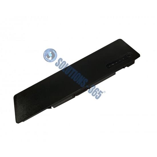 Buy Dell XPS 15 Laptop Battery Online
