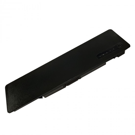 LAPTOP BATTERY FOR DELL XPS15 Compatible